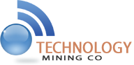 Technology Mining Co