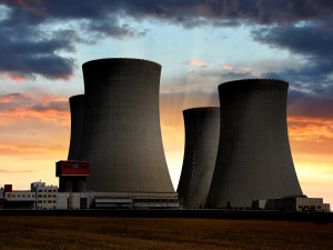 Nuclear Energy Solutions